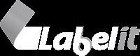 Labelit - Logo